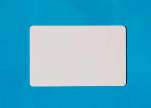 id卡的原理和特点
