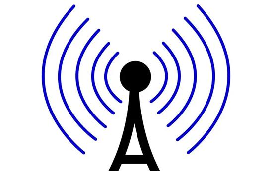 什么是软件无线电