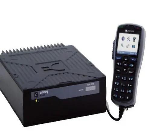 认知无线电和软件无线电的区别
