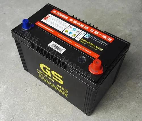 免维护蓄电池寿命一般是几年