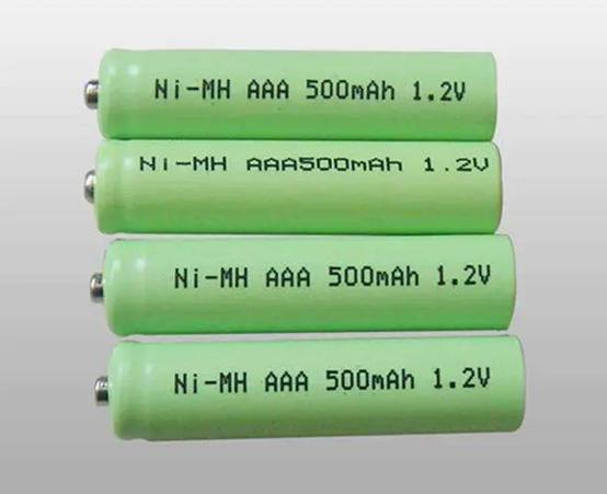 镍氢电池和锂电池哪个好