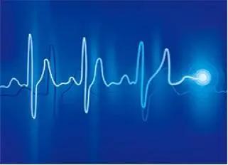谐波的产生和危害有哪些