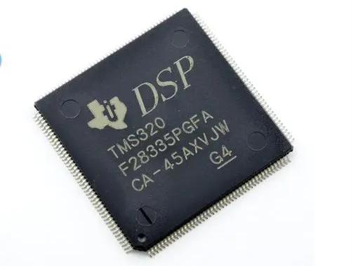 dsp芯片和arm芯片区别
