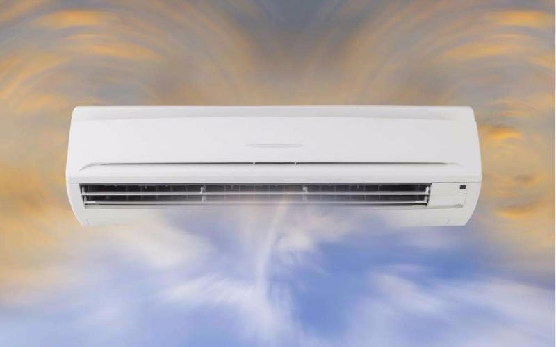 直流变频空调和交流变频空调的区别