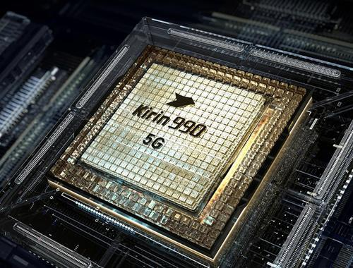 CPU性能