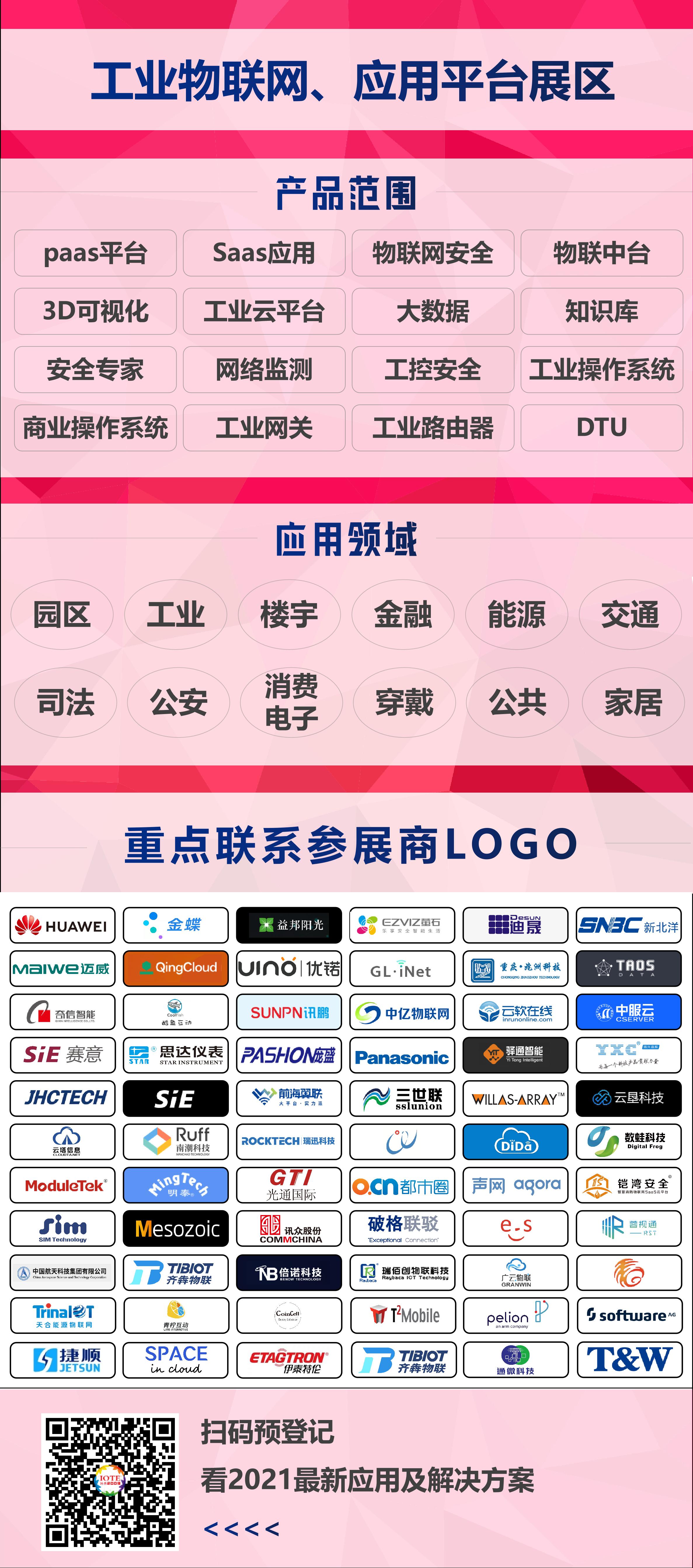 工业物联网、应用平台展区.png