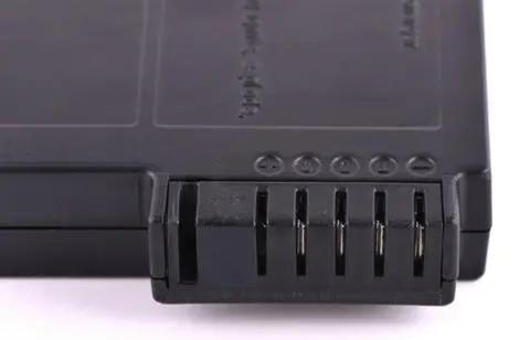m8002的功能是什么