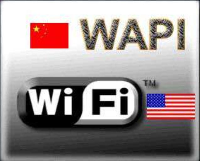 wapi是什么意思