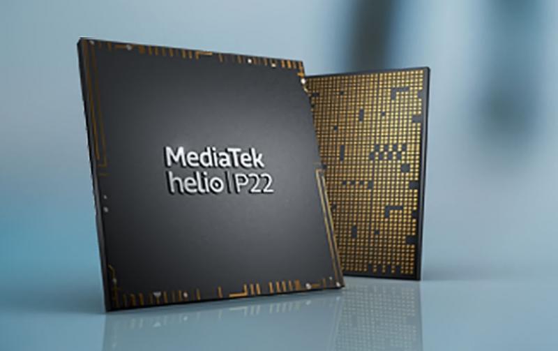 mt6762处理器等于骁龙