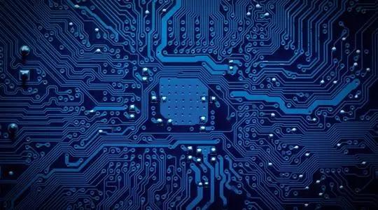 电源管理芯片引脚说明