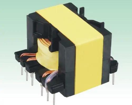 高频变压器型号及参数大全