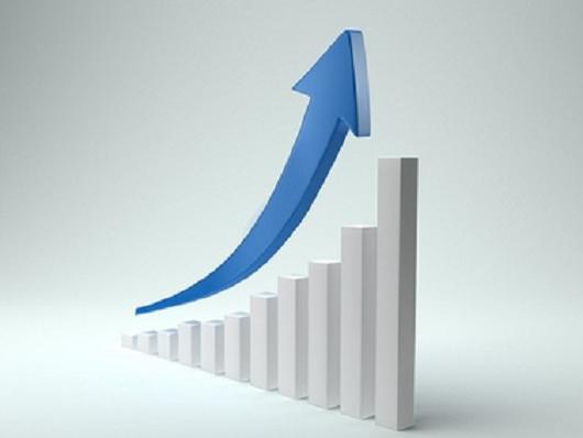 全球 LCD 面板价格在3月份将会更高