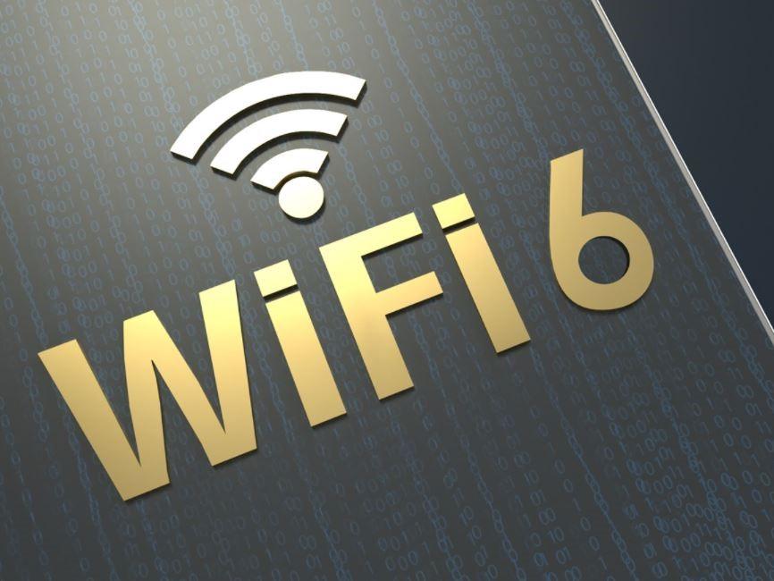 """5G都""""杀不死""""的WiFi6 凭什么招来数十家初创企业入局?"""