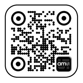 amsgzh1207