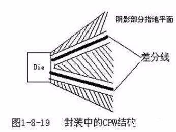3f8fcb28-96ba-4b04-895b-f23c98202153