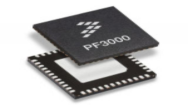 PF3000