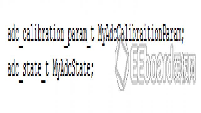 Fv_r007QFN3NsmzM2jpyhPXejHp7