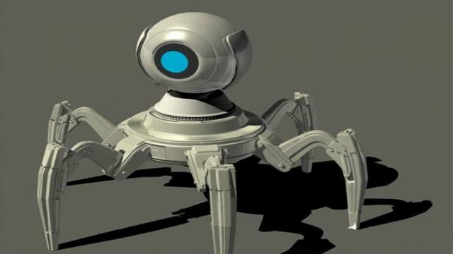 移动机器人智能的一个重要标志就是自主导航,而实现机器人自主导航有个基本要求避障。下面让我们来了解一下移动机器人的避障,避障是指移动机器人根据采集的障碍物的状态信息,在行走过程中通过传感器感知到妨碍其通行的静态和动态物体时,按照一定的方法进行有效地避障,最后达到目标点。   实现避障与导航的必要条件是环境感知,在未知或者是部分未知的环境下避障需要通过传感器获取周围环境信息,包括障碍物的尺寸、形状和位置等信息,因此传感器技术在移动机器人避障中起着十分重要的作用。避障使用的传感器主要有超声传感器、视觉传