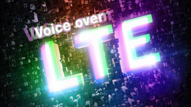 VoLTE语音技术详解析4
