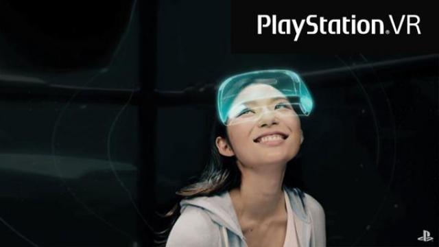 虚拟现实VR更抢风头