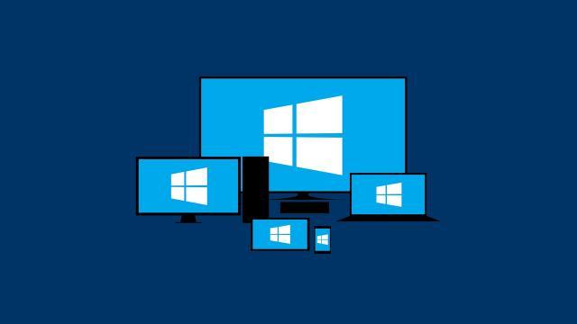 微软未来的发展方向,都藏在了这份财报里面