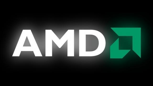 AMD的复兴之路 发力ARM服务器芯片4
