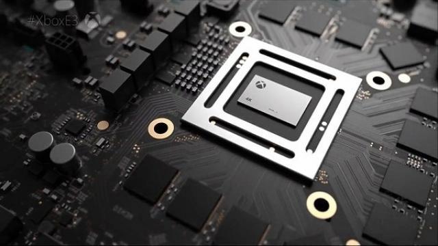 AMD的复兴之路 发力ARM服务器芯片2