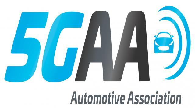 5GAA_Logo_RGB