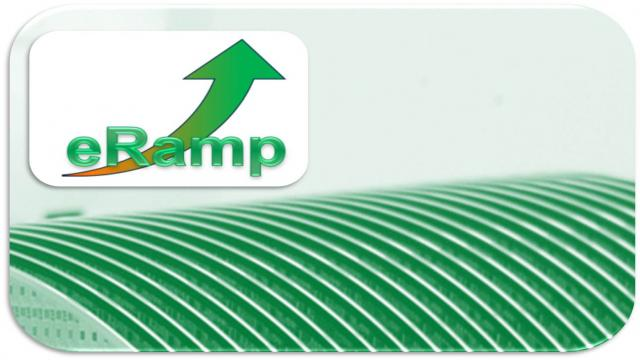 eRamp_logo_gross