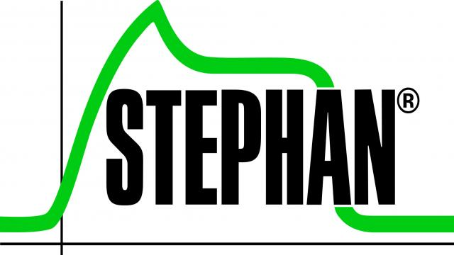 Logo_Fritz-Stephan