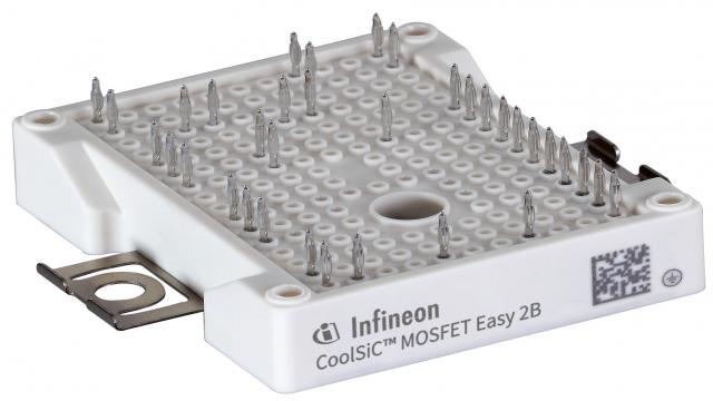 CoolSiC_MOSFET_Easy_2B