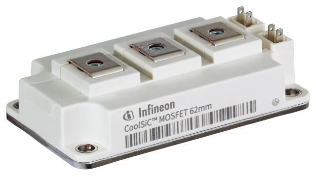 CoolSiC_MOSFET_62mm