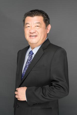 英飞凌科技(中国)有限公司大中华区总裁苏华博士