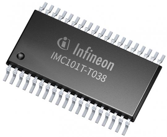 IMC101T-T038