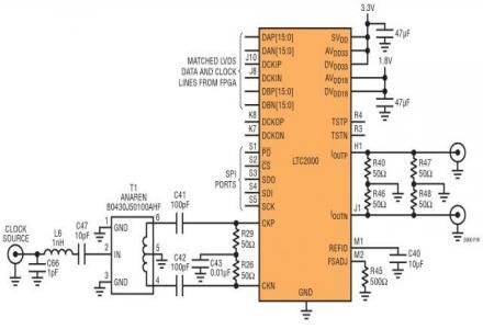 具有一个四开关降压 / 升压型 dc/dc 电源转换器,针对优化电池充电的