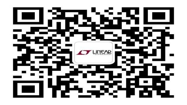 LTC wechat QR code