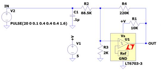 lt6703-3-power-supply-voltage-monitor