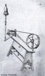 spinning-wheel-wikipedia_150px