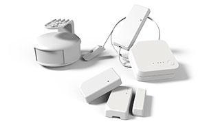 smart-home-sensors_320x180