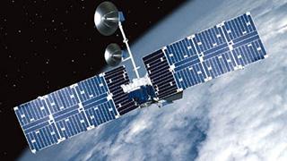 satellite-in-orbit_320x180