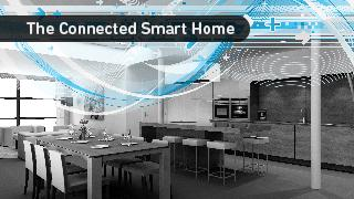 distributed-wifi-connected-smart-home-rollup_320x180