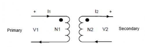 射频变压器阻抗不是常用50欧姆,该怎样高精度测试?