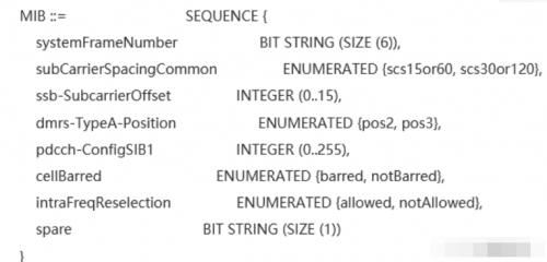 PKQ42O1L_NBF(J[V(%UYU{U