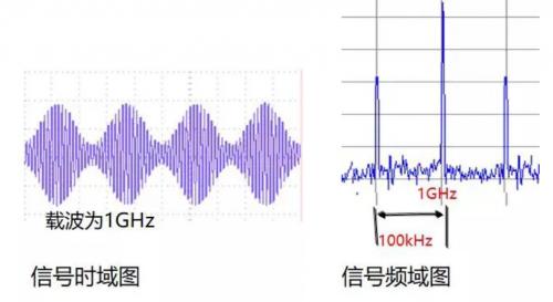 1LL_Y6{C3ABXFB6]LU[WM`N