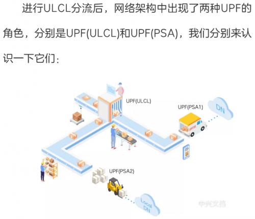 (Q]`G474FJ[[HK$4_%@ZO)1