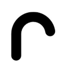 Qorvo技术社区手卡_03.jpg