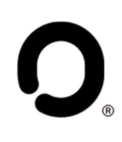 Qorvo技术社区手卡2_05.jpg