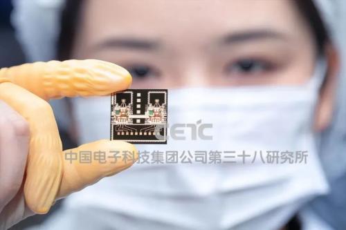 微信图片_20210228220051