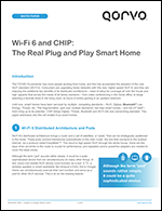 wi-fi-6-and-chip-whitepaper_150