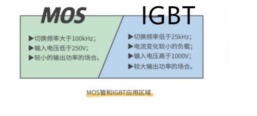 1586761295(1)_副本
